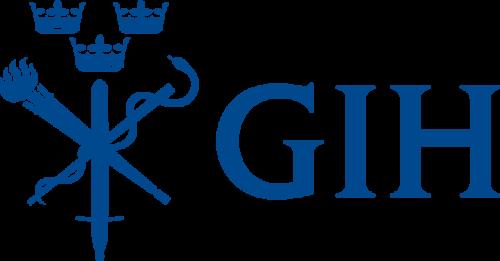 Gå till GIHs nyhetsrum