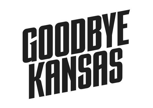 Go to Goodbye Kansas 's Newsroom
