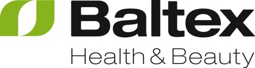Gå till Baltex Health & Beauty s nyhetsrum