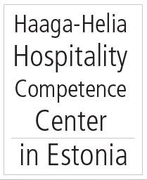 Go to Haaga-Helia Hospitality Compentence Center's Newsroom
