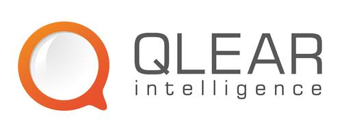 Gå till Qlears nyhetsrum