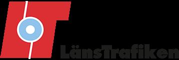 Gå till Länstrafiken Örebros nyhetsrum