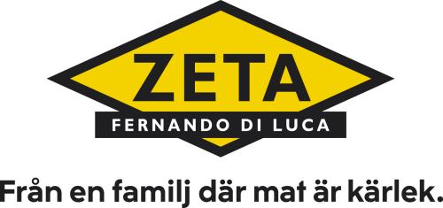 Gå till Di Luca & Di Lucas nyhetsrum