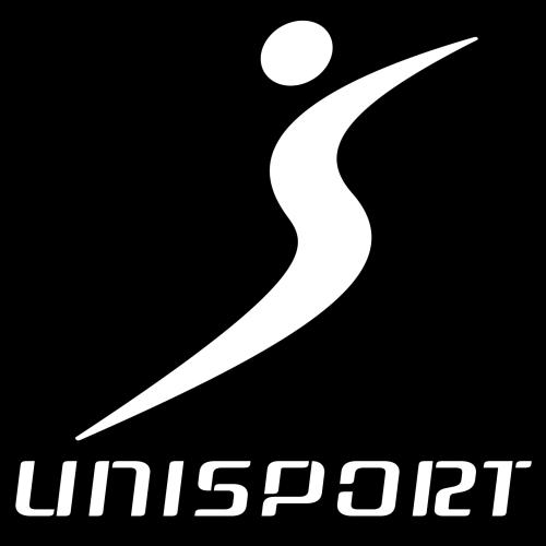 Go to Unisport-Saltex Oy's Newsroom