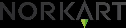 Link til Norkarts presserom