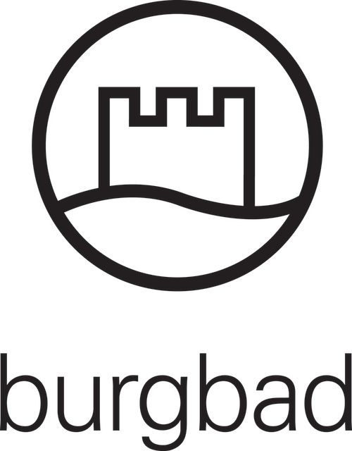 Go to burgbad's Newsroom