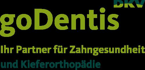 goDentis GmbH