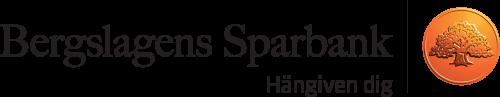 Gå till Bergslagens Sparbanks nyhetsrum