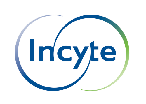Link til Incyte Biosciences Nordic ABs newsroom