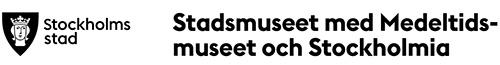 Gå till Stadsmuseet med Medeltidsmuseet och Stockholmias nyhetsrum