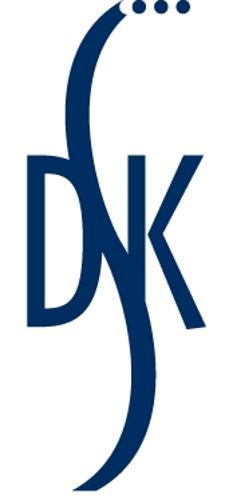 Link til De Samvirkende Købmænds newsroom