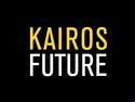 Gå till Kairos Futures nyhetsrum