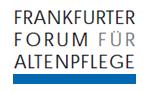 Zum Newsroom von FFA Frankfurter Forum für Altenpflege