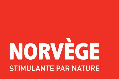 Aller vers la salle de presse Visit Norway
