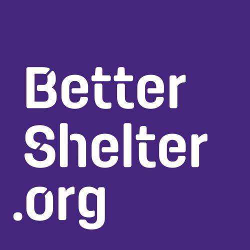 Go to Better Shelter's Newsroom