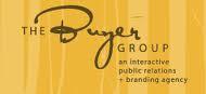 Go to The Buyer Group's Newsroom