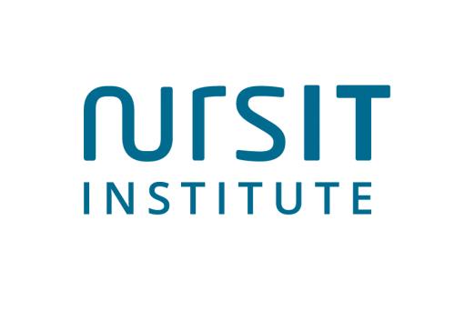 Zum Newsroom von NursIT Institute GmbH