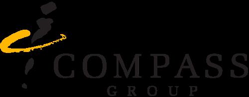 Link til Compass Group Danmarks newsroom