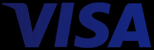 Aller vers la salle de presse Visa France