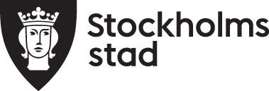 Gå till Stockholms stads kulturförvaltnings nyhetsrum