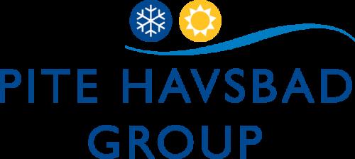 Gå till Pite Havsbad Groups nyhetsrum