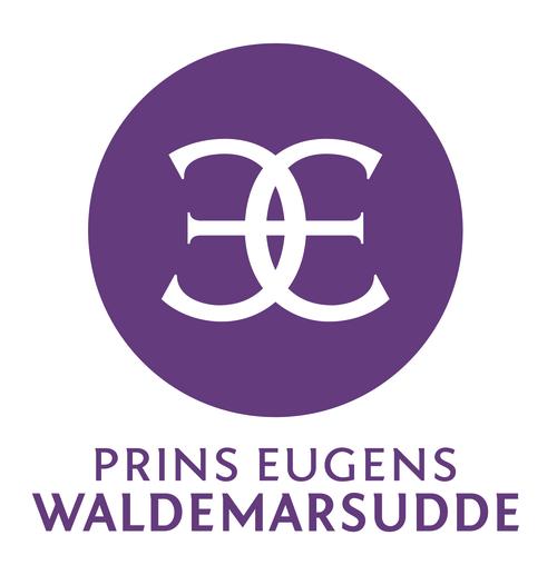 Gå till Prins Eugens Waldemarsuddes nyhetsrum
