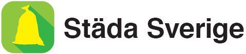 Gå till Städa Sveriges nyhetsrum