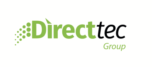 Go to Direct-Tec Group's Newsroom