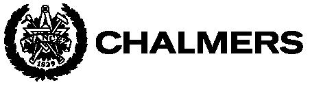 Gå till Chalmers tekniska högskolas nyhetsrum