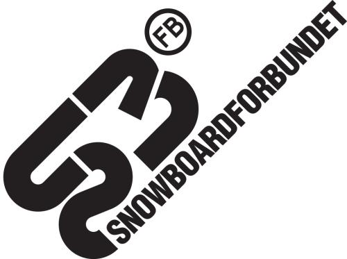 Link til Snowboardforbundets presserom