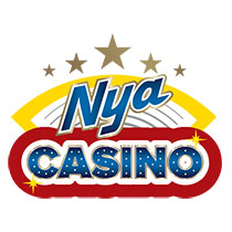 Gå till New Casinos - CatenaMedias nyhetsrum