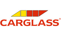 Gå till Carglass® Sveriges nyhetsrum
