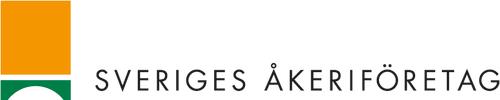 Gå till Sveriges Åkeriföretags nyhetsrum