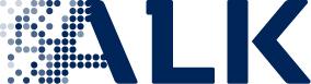 Gå till ALK Nordic s nyhetsrum