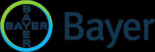 Gå till Bayer ABs nyhetsrum