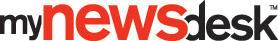 Go to Newsroom's Newsroom