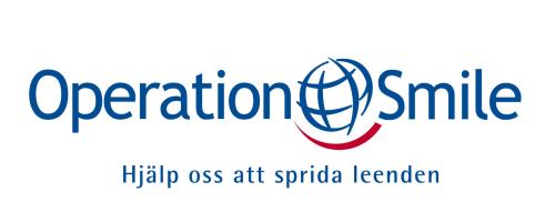 Gå till Operation Smile Sveriges nyhetsrum