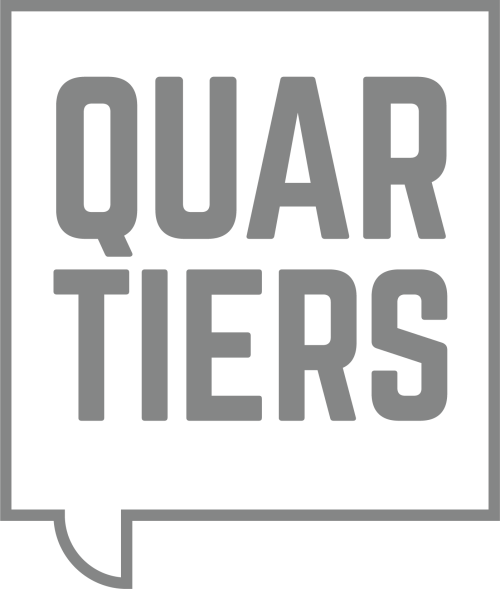 Go to Quartiers Properties AB (publ)'s Newsroom