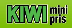 Link til KIWI Minipriss presserom