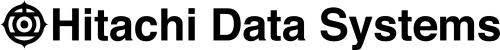 Go to Hitachi Data Systems EMEA New's Newsroom