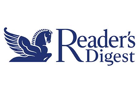 Zum Newsroom von Reader's Digest Deutschland: Verlag Das Beste GmbH