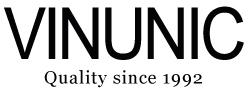 Gå till Vinunics nyhetsrum