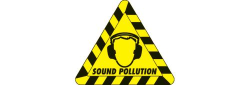 Gå till Sound Pollutions nyhetsrum