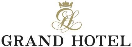 Gå till Grand Hotel Lunds nyhetsrum