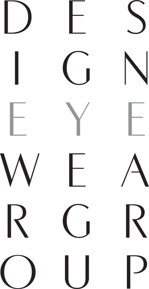Go to Design Eyewear Group's Newsroom