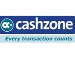 Go to Cashzone's Newsroom