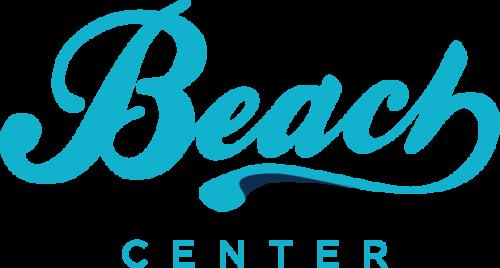 Gå till Beach Centers nyhetsrum