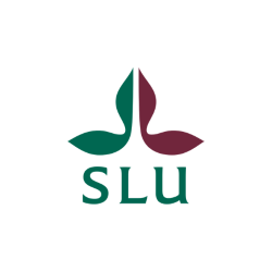 Gå till Sveriges lantbruksuniversitet, SLUs nyhetsrum