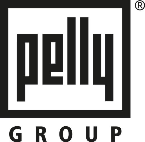 Gå till Pelly Group ABs nyhetsrum