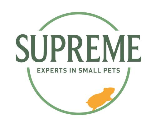 Go to Supreme Petfoods's Newsroom